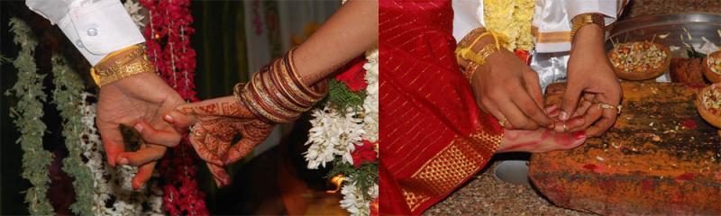 Top 10 Matrimonial Services in Hosur, Marriage Bureau, Agencies