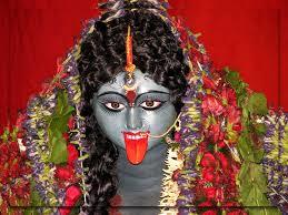 Top 10 Tantrik in Kolkata, Famous Tantra Astrologers | Sulekha
