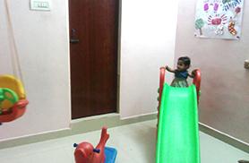 Sai Blossoms Tuition Centre in Ashok Nagar, Chennai-600083 ...Sai Kiran Vedic Maths