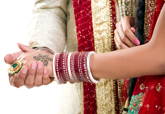 Top 10 Matrimonial Services in Gurgaon, Marriage Bureau, Agencies