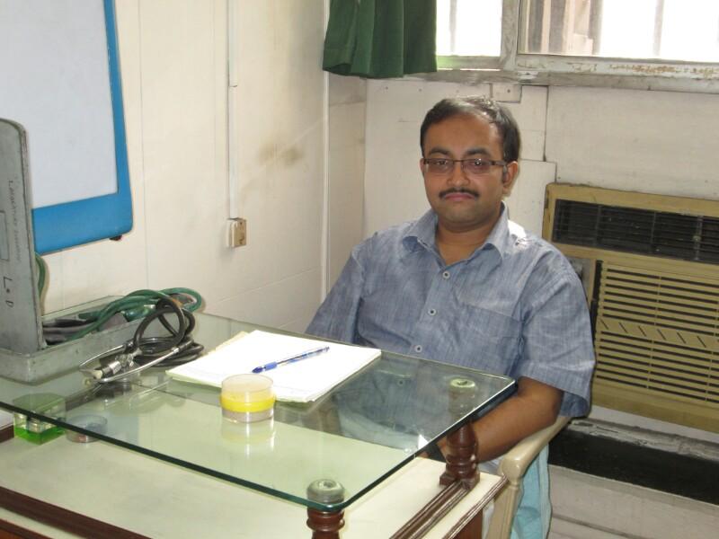 Best Homeopathy Doctors for PCOD in Hatibagan, Kolkata | Sulekha