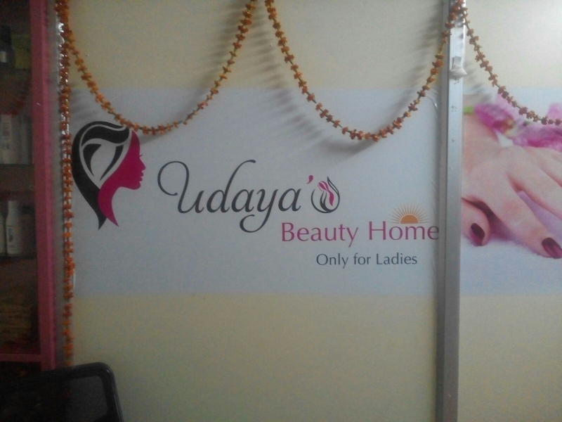 Ladies Beauticians at Home in Visakhapatnam | Sulekha Visakhapatnam