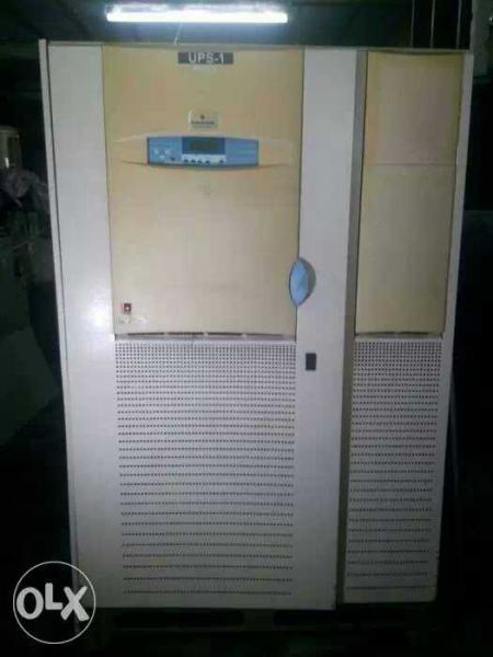 Rai Power Solution in Sakinaka, mumbai-400072 | Sulekha mumbai