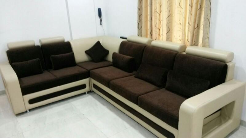 SK Furnitures in Asif Nagar, Hyderabad-500028 | Sulekha