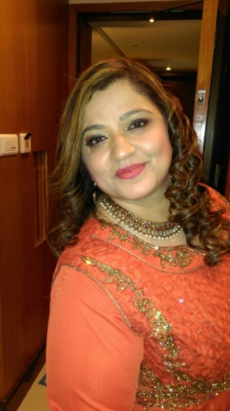 Womens Beauty Parlour in Ghatkopar West, Mumbai   Sulekha