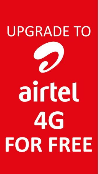 Top 10 Wireless Internet Service Providers in Rajarhat, Kolkata