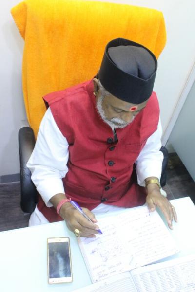 Best Tantrik in Kandivali, Mumbai, Famous Tantra Astrologers