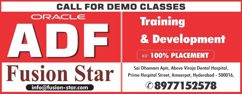 Fusion Star In Ameerpet Hyderabad 500018 Sulekha Hyderabad