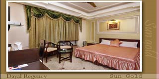 Dayal Regency in Sushant Lok 1, Gurgaon-122002 | Sulekha Gurgaon
