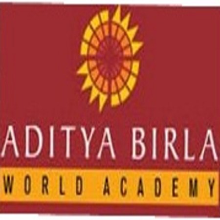 Aditya Birla World Academy in Tardeo, Mumbai-400034