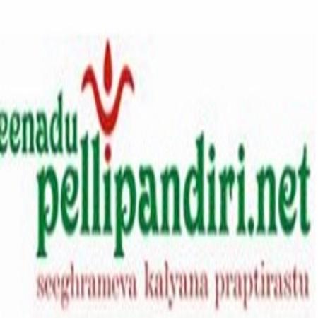 Eenadu Pellipandiri Net in Kukatpally, Hyderabad-500072 | Sulekha