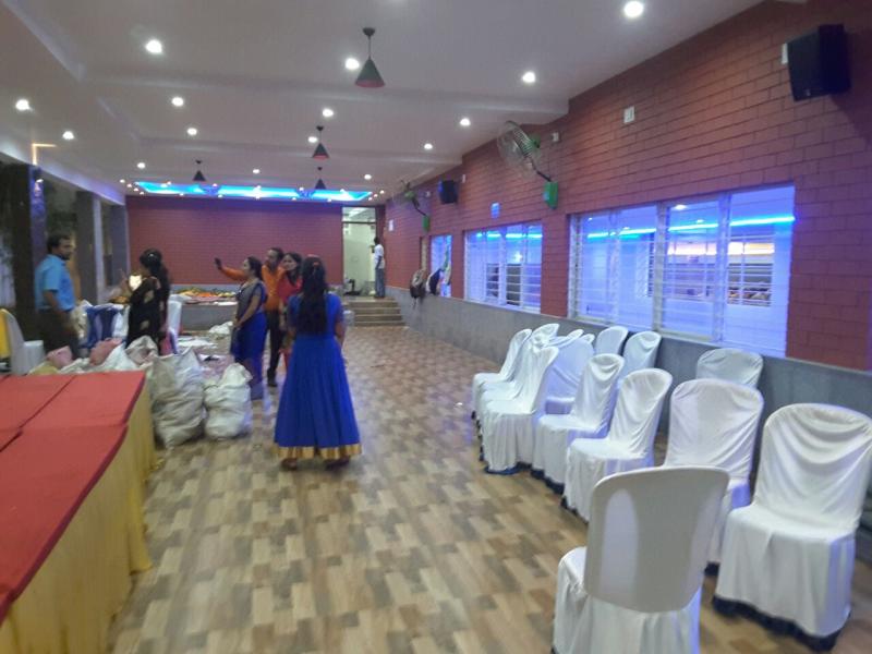 Top 10 Marriage Halls in Mysore, Wedding Venues | Sulekha Mysore