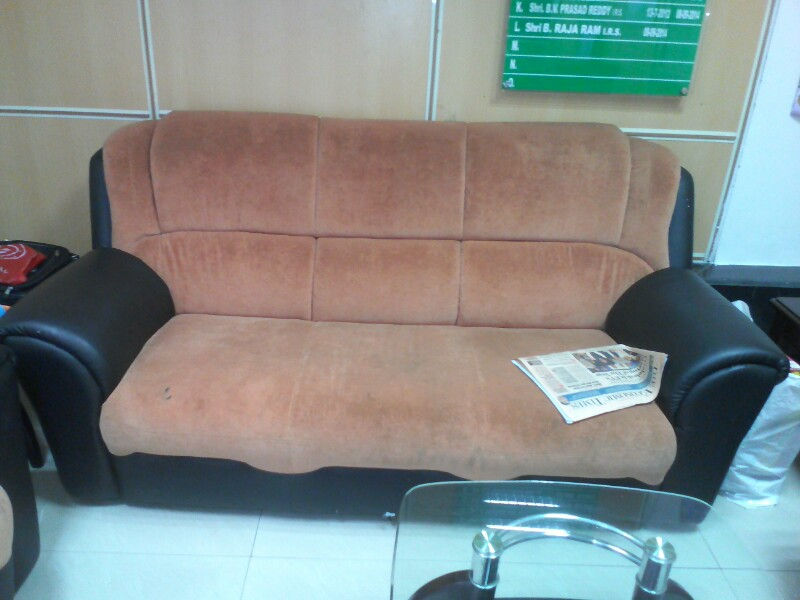 Wondrous Relax Well Sofas In Nampally Hyderabad 500001 Sulekha Beatyapartments Chair Design Images Beatyapartmentscom