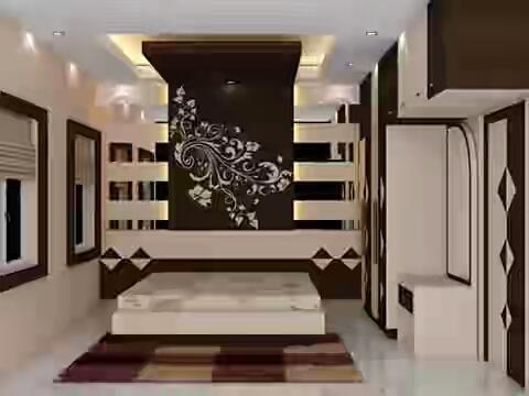 interior designers in east delhi kolkata