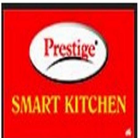 Prestige Smart Kitchen in Miyapur, Hyderabad-500049 ...