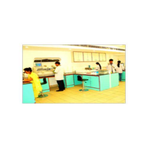 Sanghi Medical Centre in Greater Kailash, Delhi-110048 | Sulekha Delhi