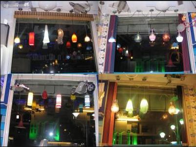 Light Zone in Vadapalani, Chennai-600026 | Sulekha Chennai