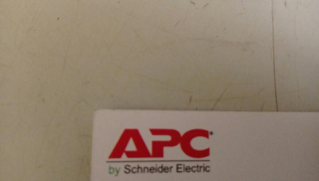 AAA UPS Enterprise Pvt  Ltd  in Bowenpally, Hyderabad-500011