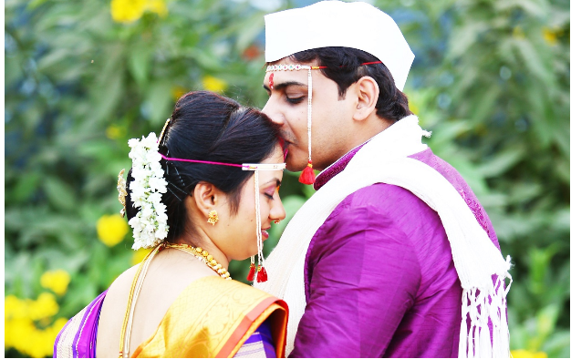 Aadhar Marriage Bureau in Kothrud, pune-411038   Sulekha pune