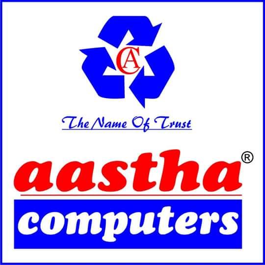 Aastha Computers in Satellite, Ahmedabad-380015 | Sulekha