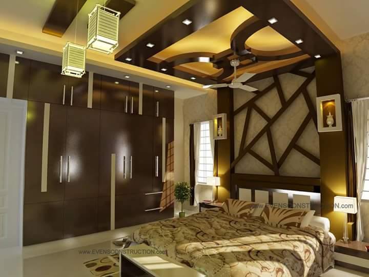 Top 10 Interior Designers In Varanasi Best Interior Decorators Varanasi Sulekha