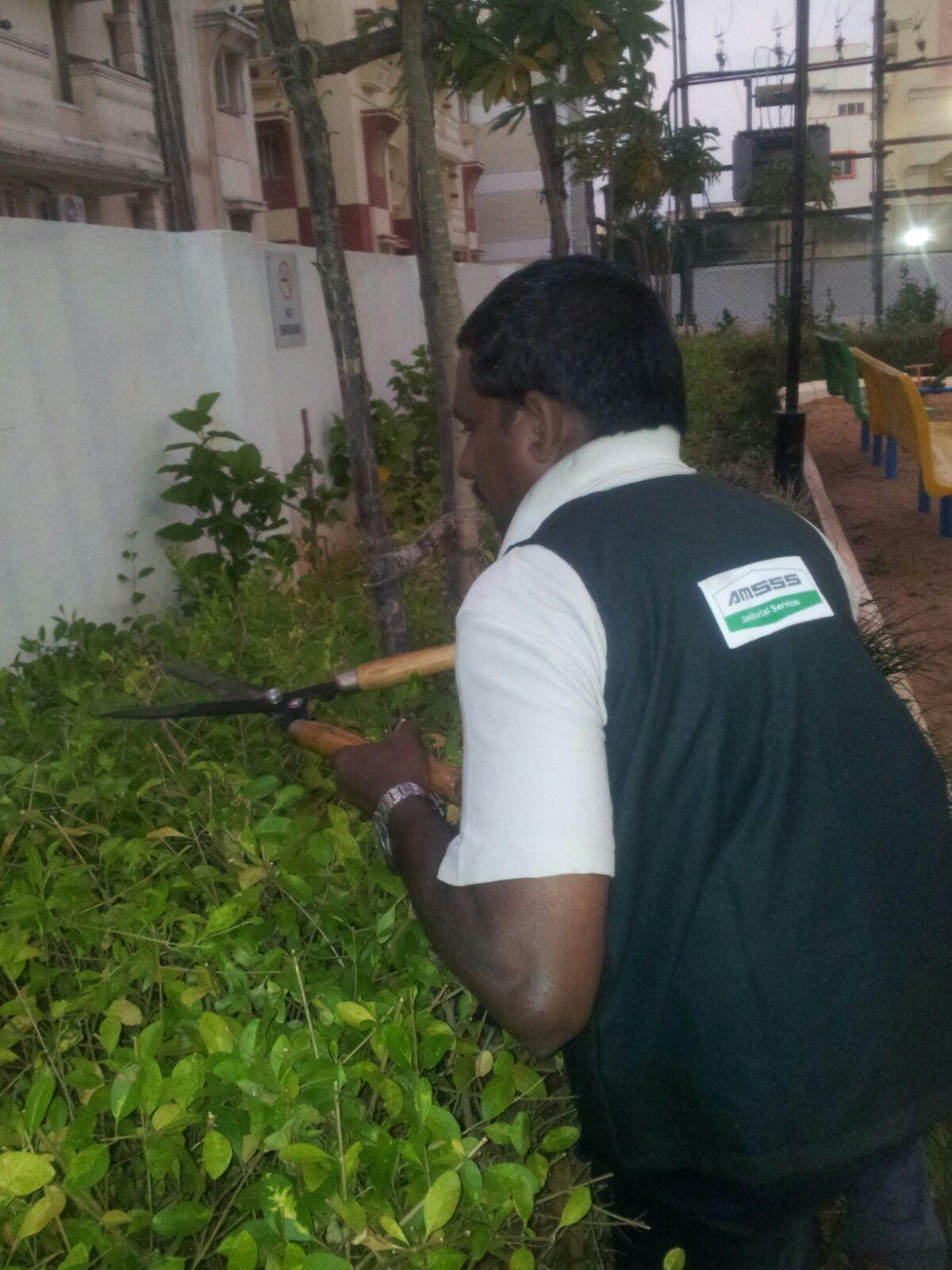 Top 10 Housekeeping Services in Chennai, Best Housekeeping Agencies