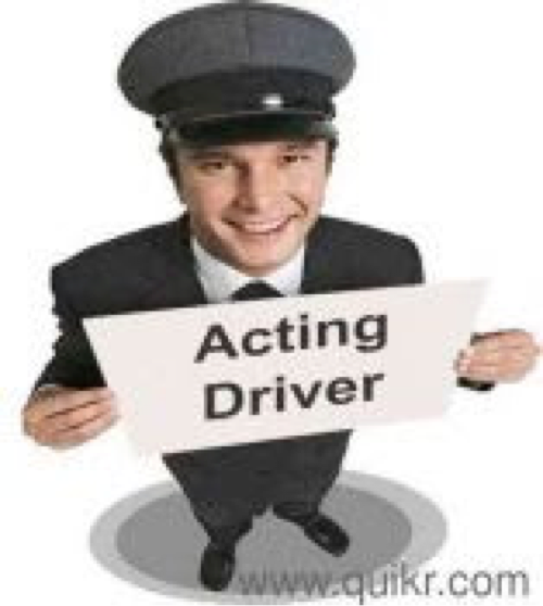Call Drivers in Coimbatore Acting Drivers for Hire | Sulekha