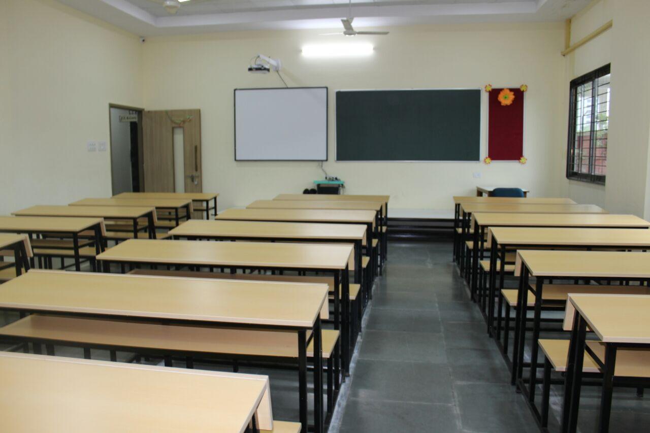 Agrawal Samaj Vidya Vihar Trust in Vesu, Surat-395007