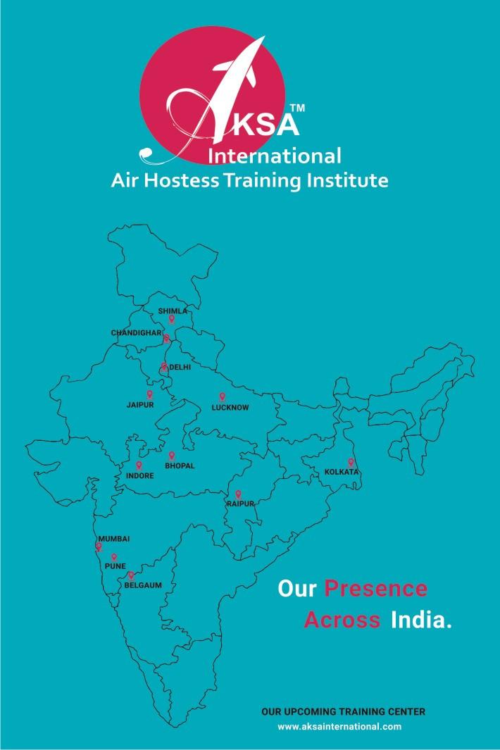 Top 10 Job Training in Indore, Centers, Institutes, Courses