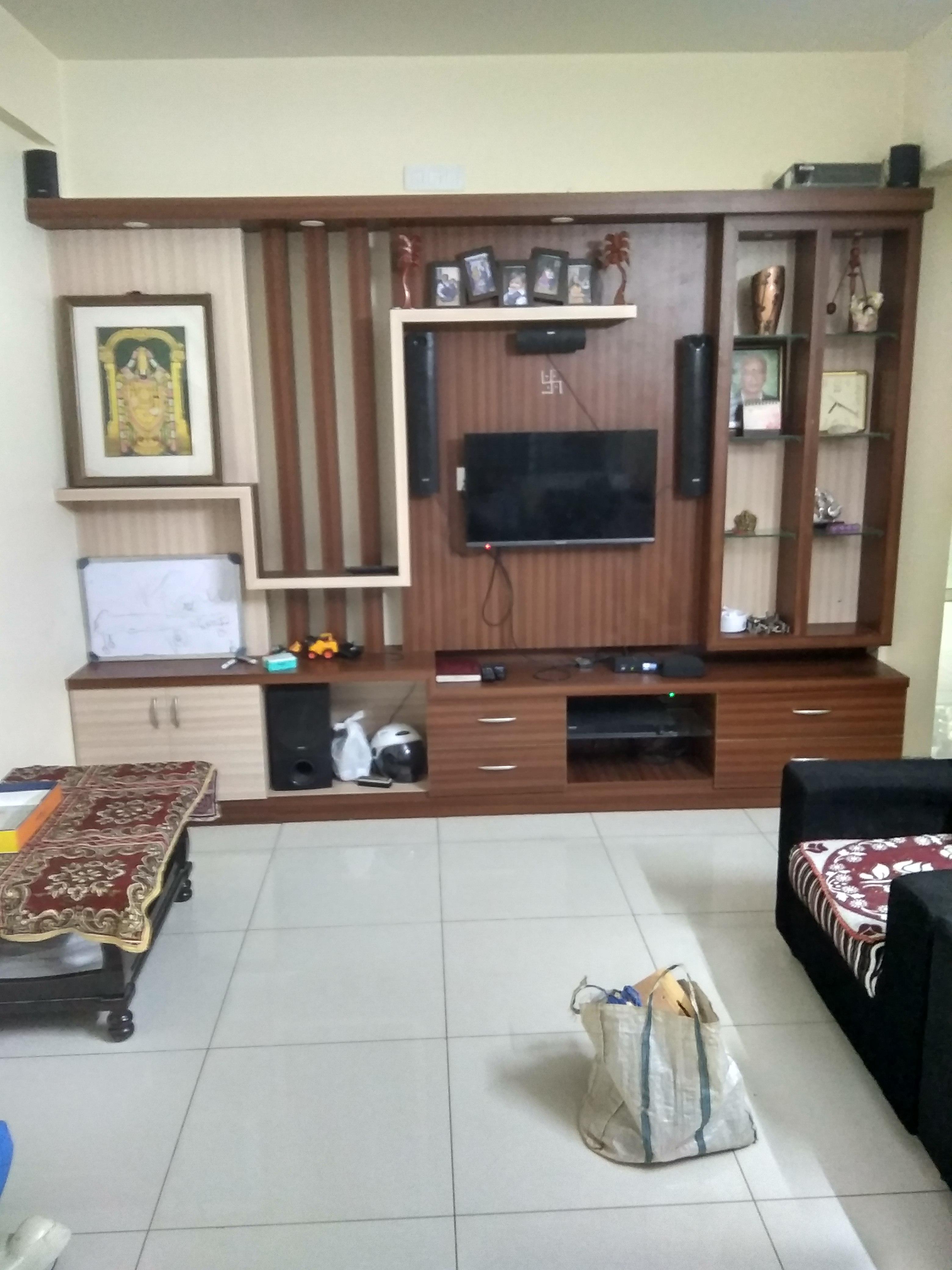 Aktha Interior In Varthur Bangalore 560087 Sulekha Bangalore