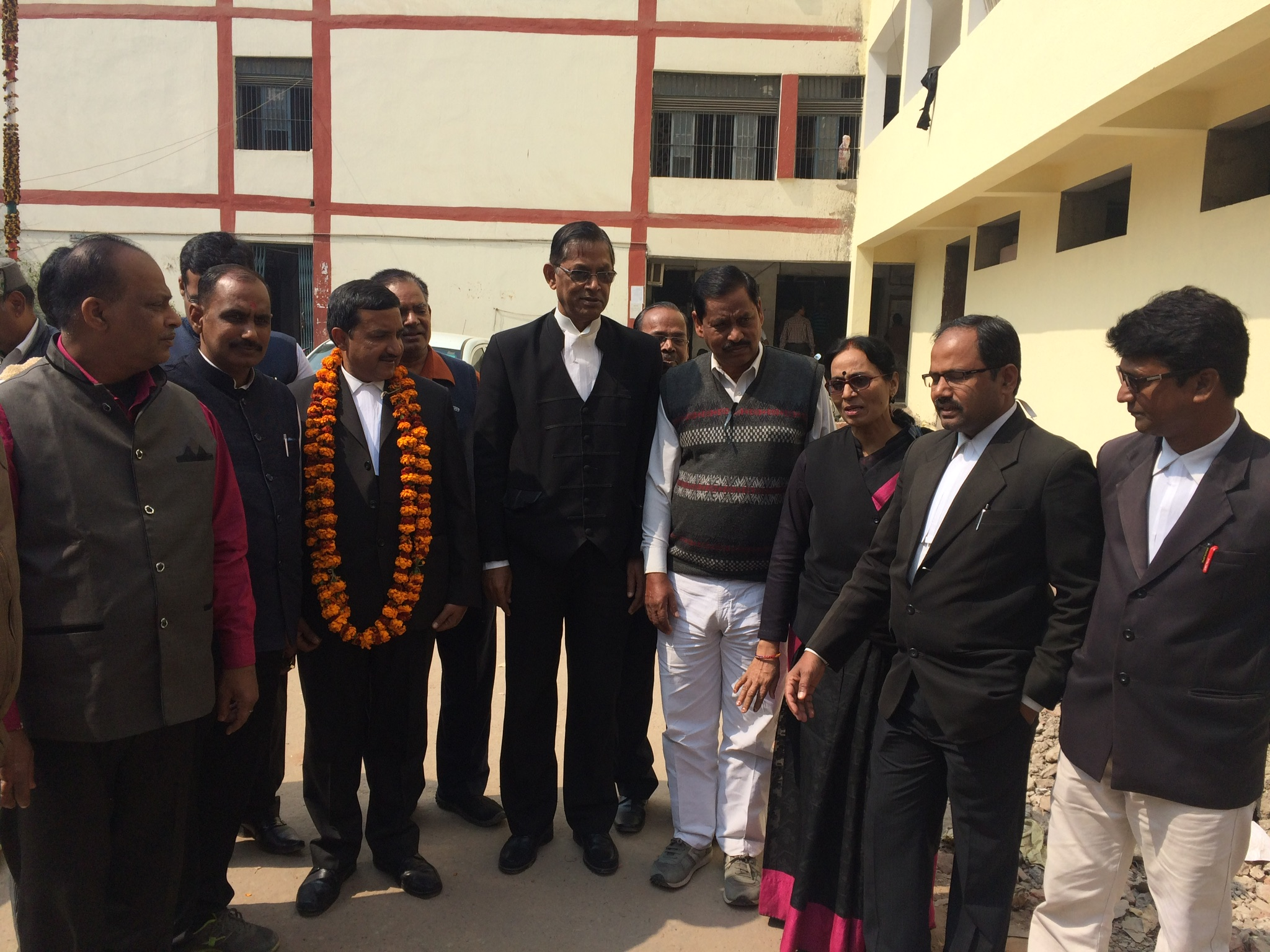 Top 10 Civil Lawyers in Patna, Best Civil Advocates | Sulekha