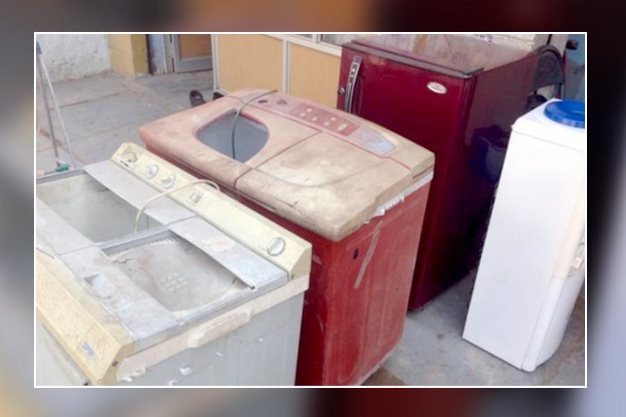 Top 10 Samsung Refrigerator Repair Services in Mumbai   Sulekha