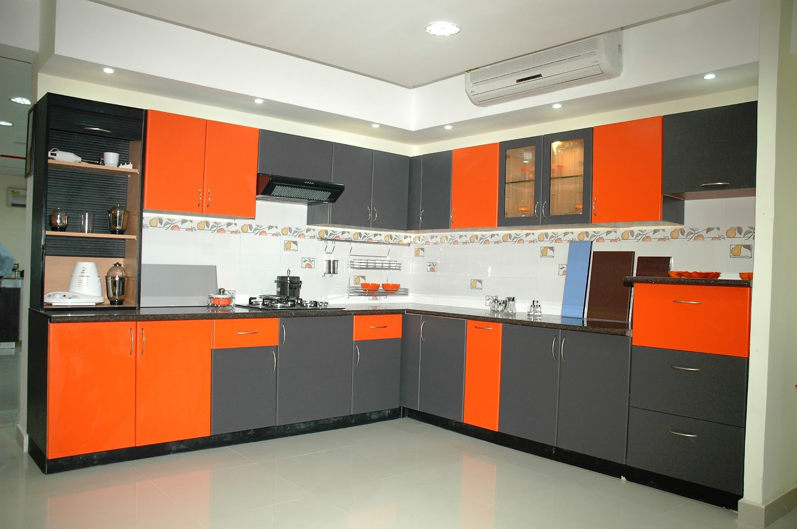 Top 10 Modular Kitchen Patna Best Modular Kitchen Dealers Patna