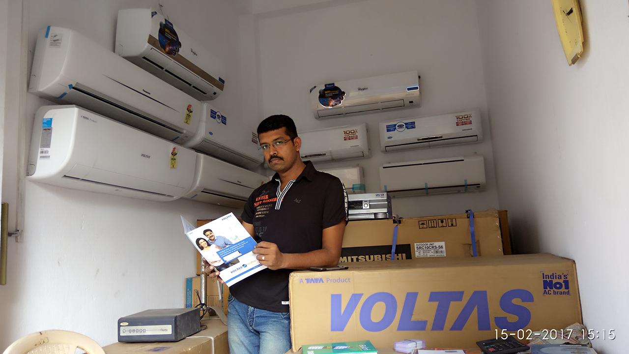 Top 10 Battery Dealers in Barrackpore, Kolkata, Batteries