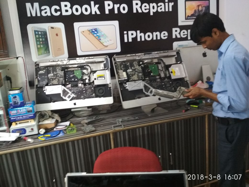 Apple Service Center Lucknow In Gomti Nagar Lucknow 226005 Sulekha Lucknow