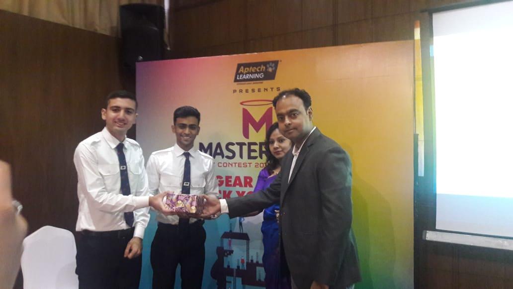 Top 10 Hospitality & Retail Training in Kolkata, Classes