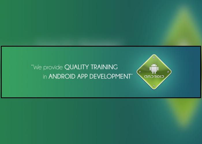 Data warehouse training in bangalore dating