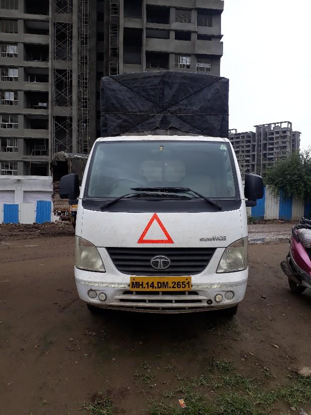 Aradhana Tempo Service In Wakad Pimpri Chinchwad 411057 Sulekha Pimpri Chinchwad