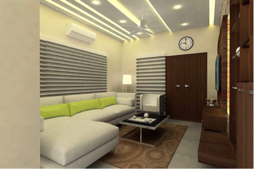 Arch Designs in Balmatta, Mangalore-575001 | Sulekha Mangalore