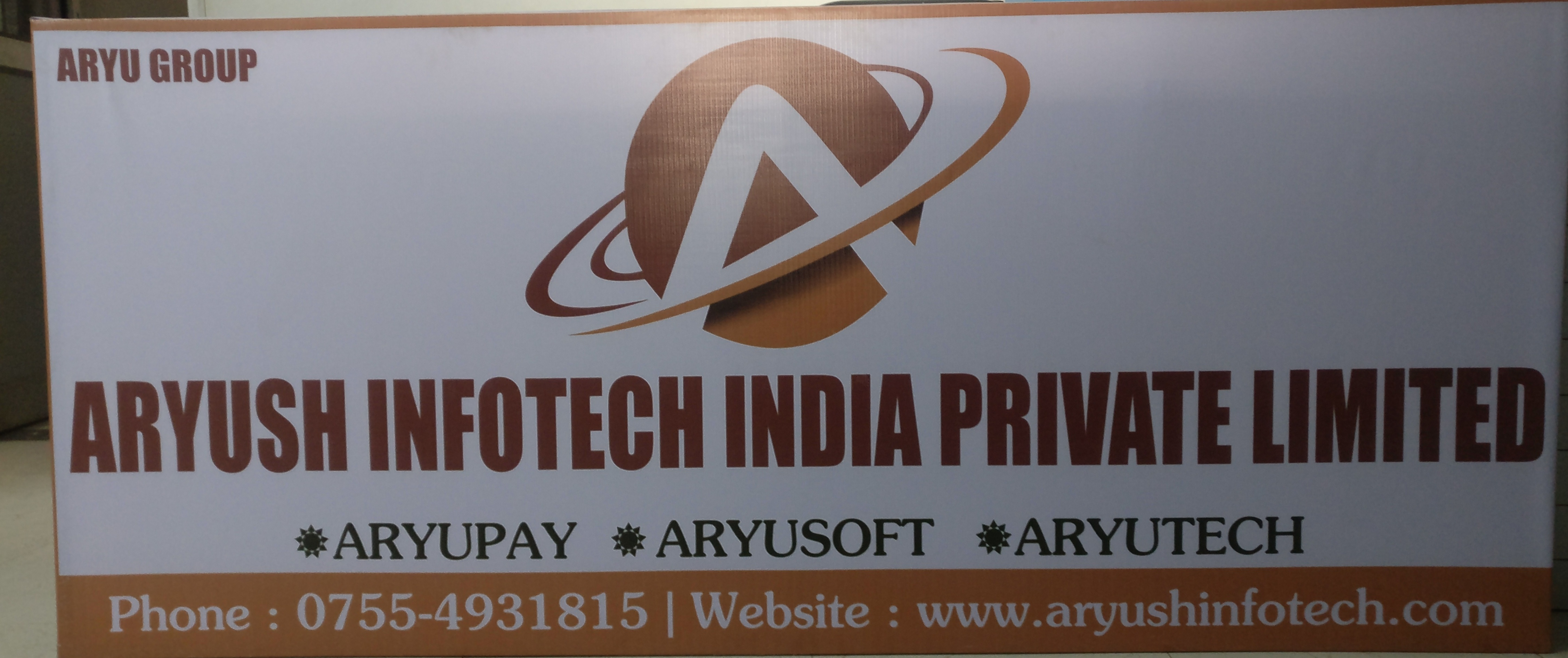 RPO Companies in Bhopal, Manpower Outsourcing Services