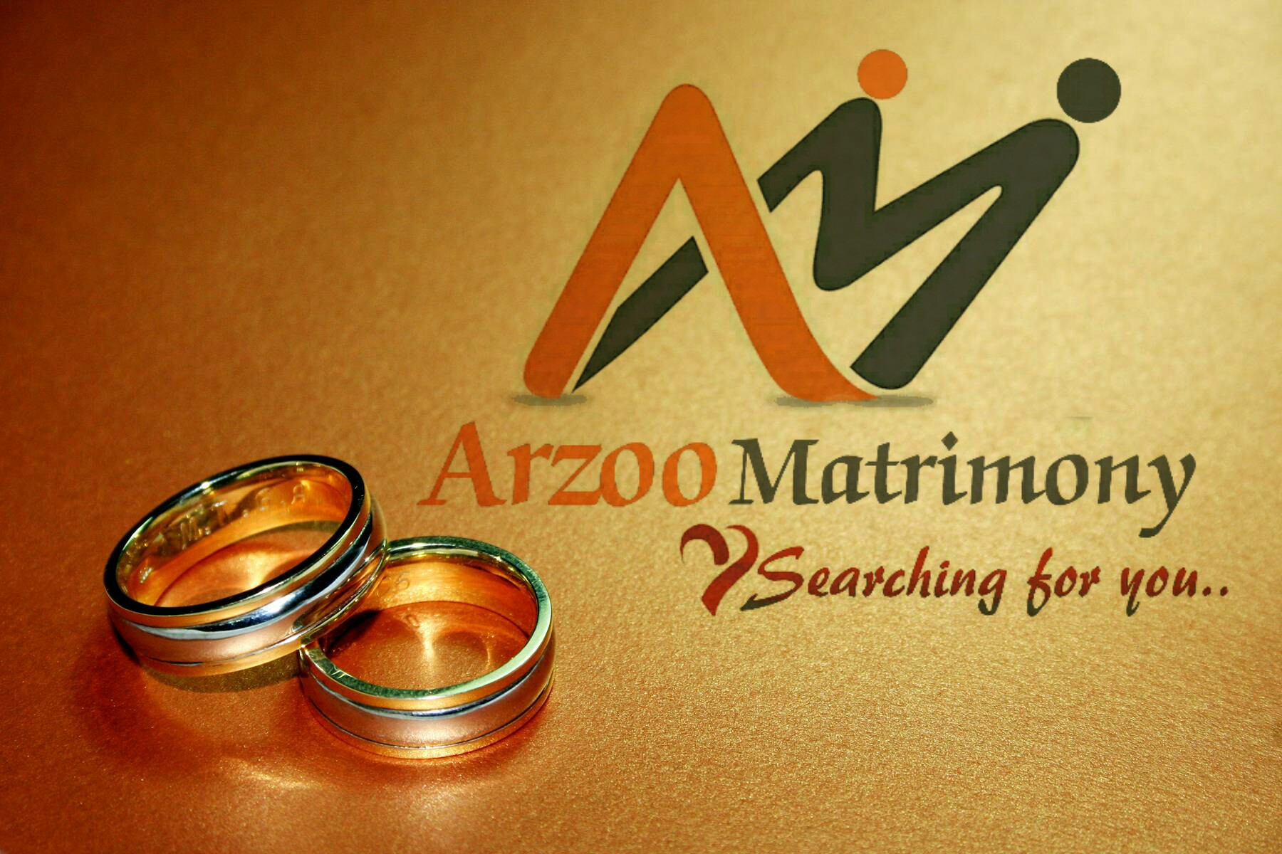 Top 10 Marriage Bureau in Kanpur, Matrimonial Services