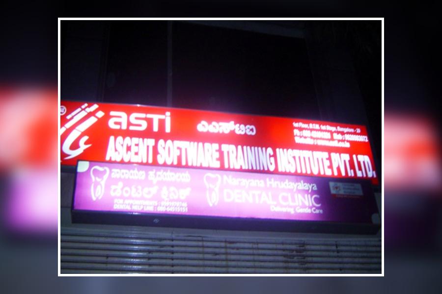 JMeter Testing Training in BTM Layout, Bangalore | Sulekha