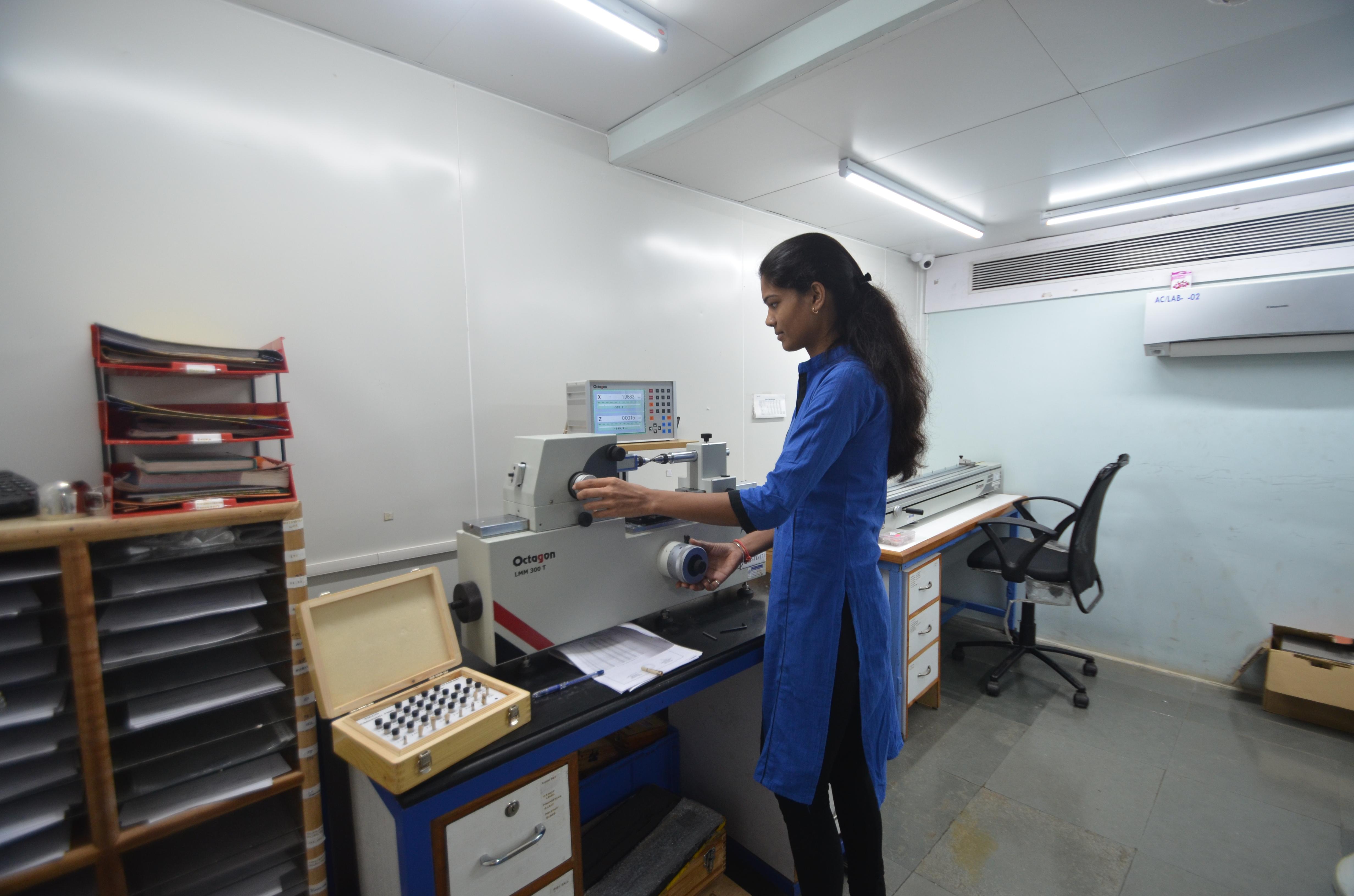 Office Jobs In Vasai