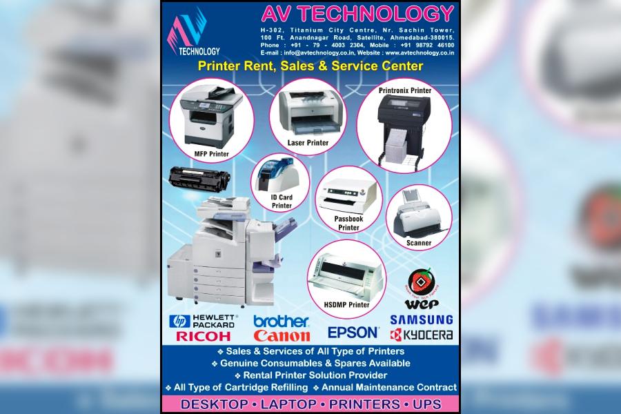 Xerox Colour Photocopier Dealers, Color Xerox Machine Sales