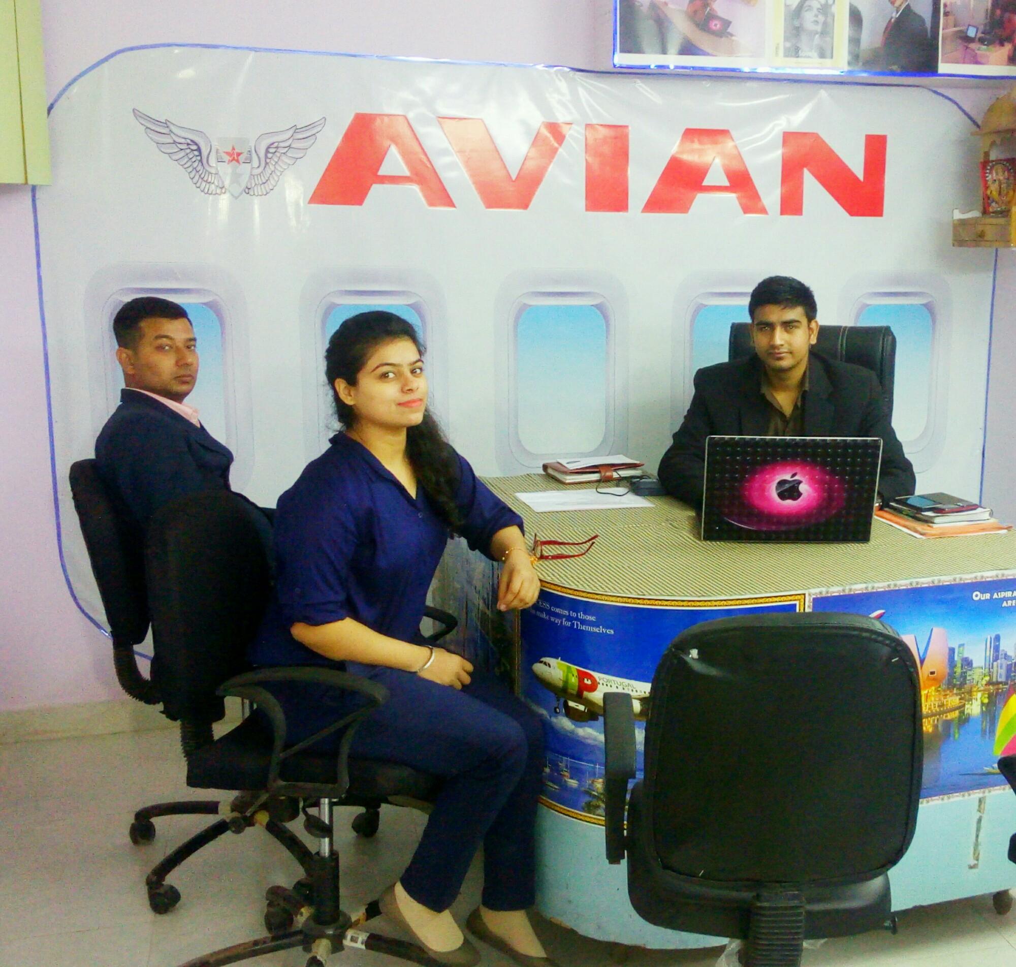 Top 10 Air Hostess Training in Delhi, Courses, Institutes | Sulekha