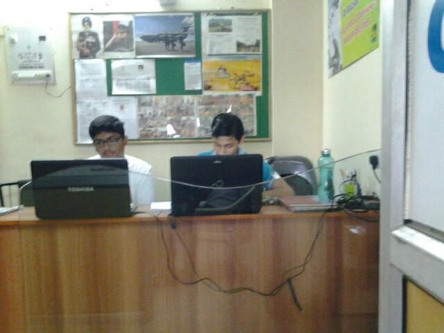 B Kumars Academy in Vasai West, Mumbai-401202 | Sulekha Mumbai