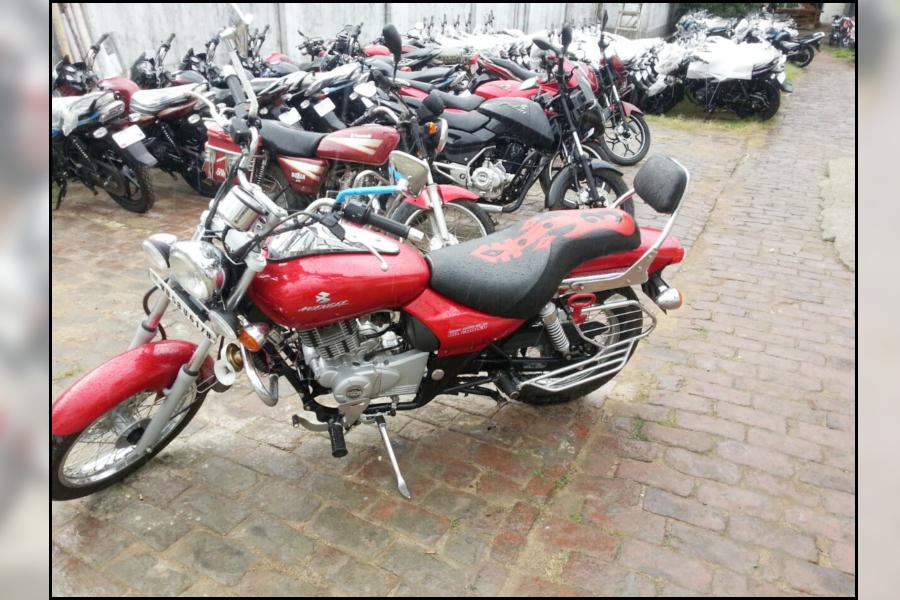 B  Rental Service in New Alipore, Kolkata-700053   Sulekha