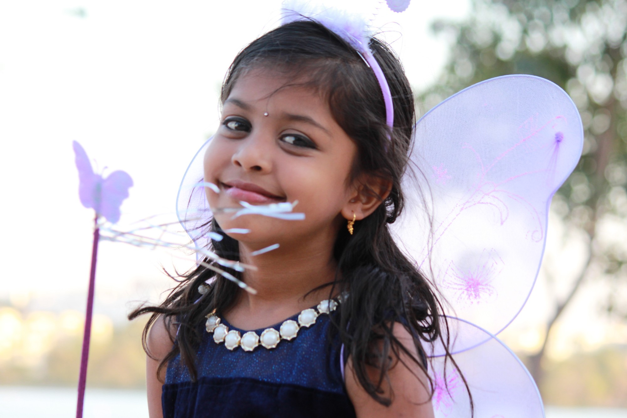 Baby queen in vivek nagar bangalore 560047 sulekha bangalore