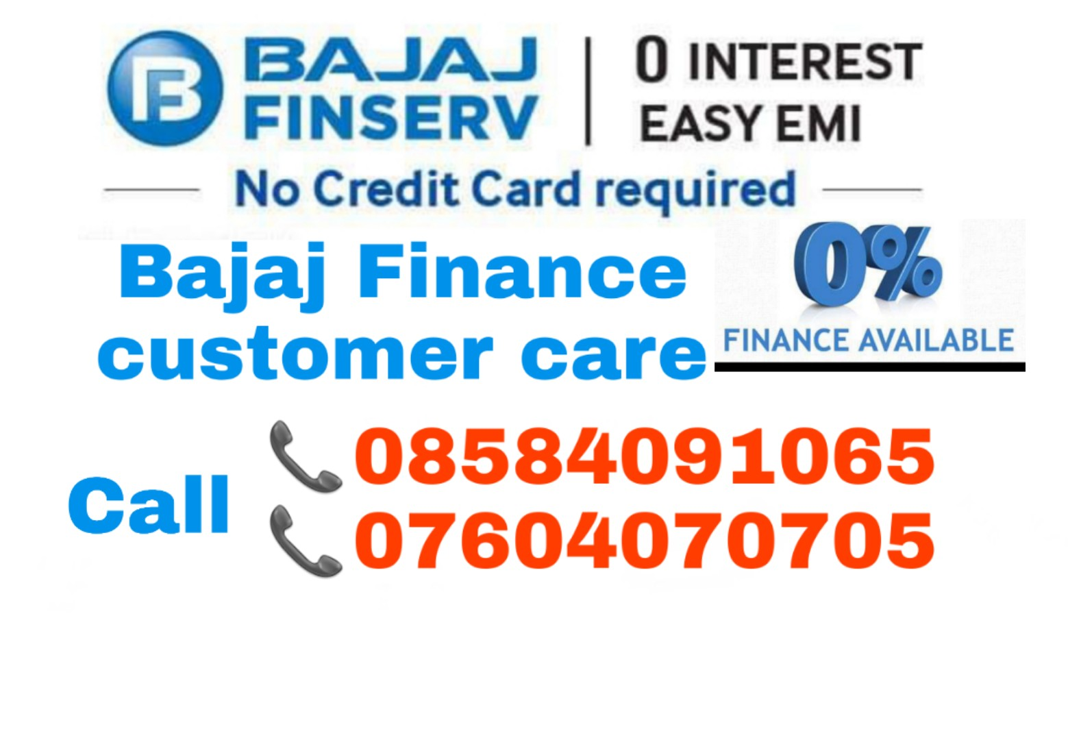 Bajaj Finance Personal Loan Customer Care Helpline In Karol Bagh Delhi 110005 Sulekha Delhi