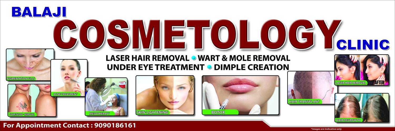 Top 10 Laser Treatment for Skin in Bhubaneswar, Laser Skin